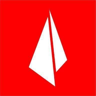 Logo icon Garuda Citizen Sulawesi