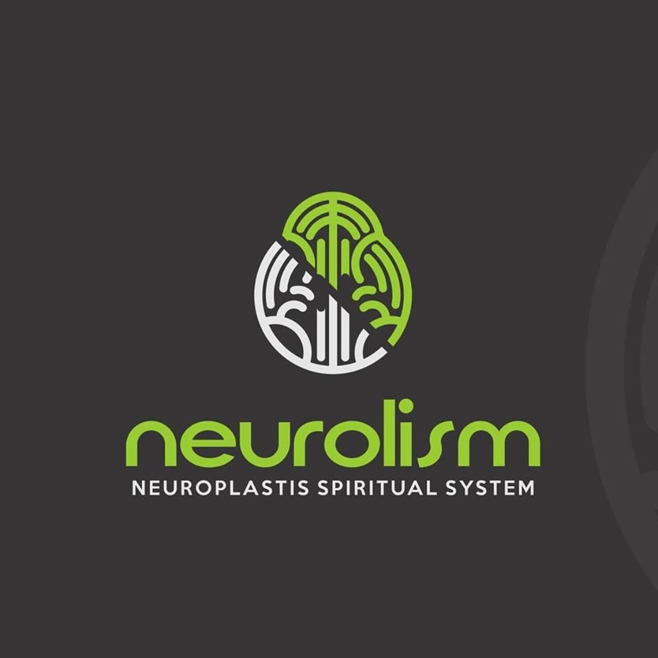 Neurolism